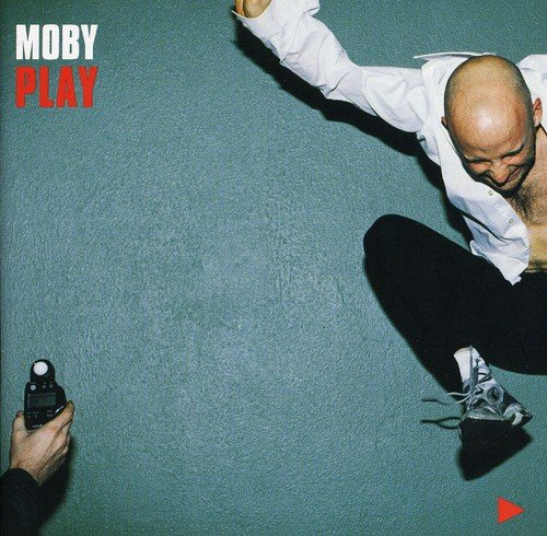 Moby - 'Play'