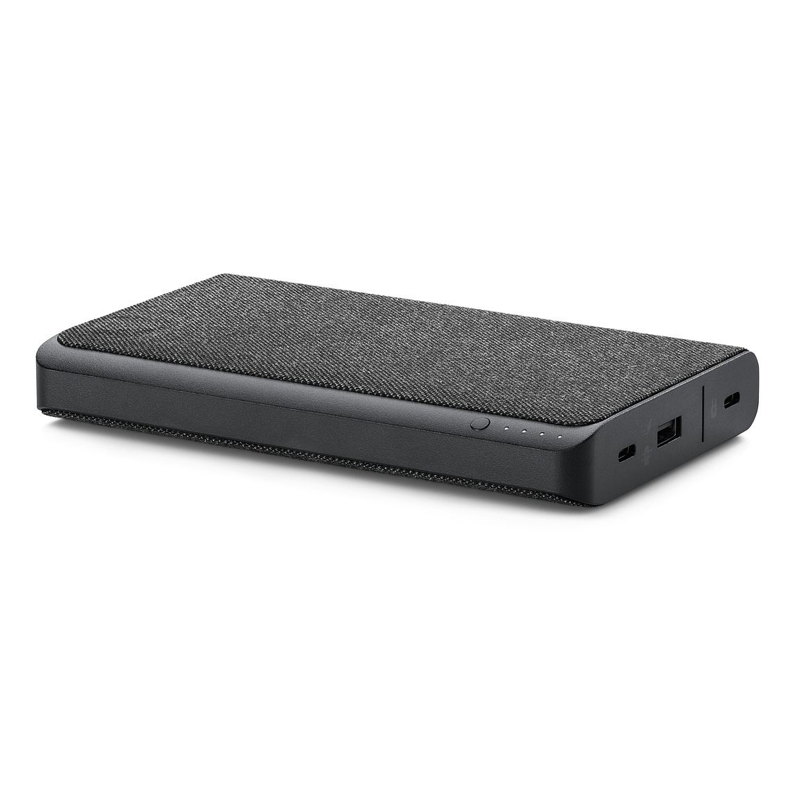 Mophie Powerstation 3XL USB-C