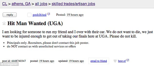 You very young craigslist guy pleases my wife confirm