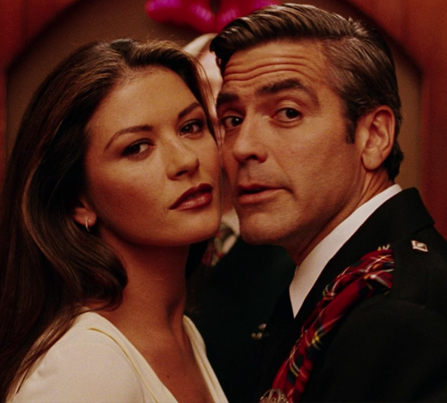 17. Intolerable Cruelty (2003)