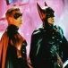 30. Batman & Robin (1997)