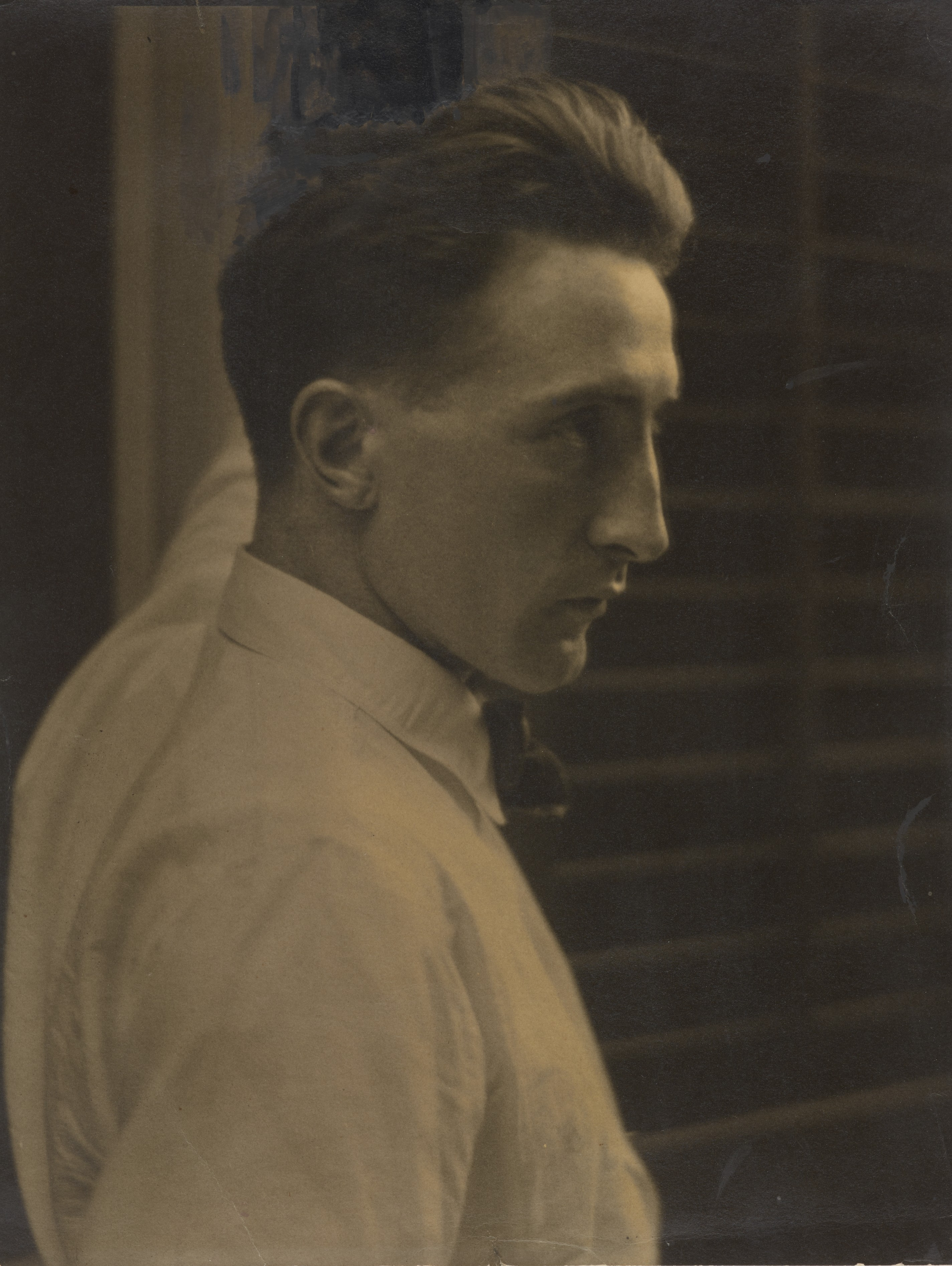 """Marcel Duchamp and the Fountain Scandal"" Exhibit at the Philadelphia Museum of Art"