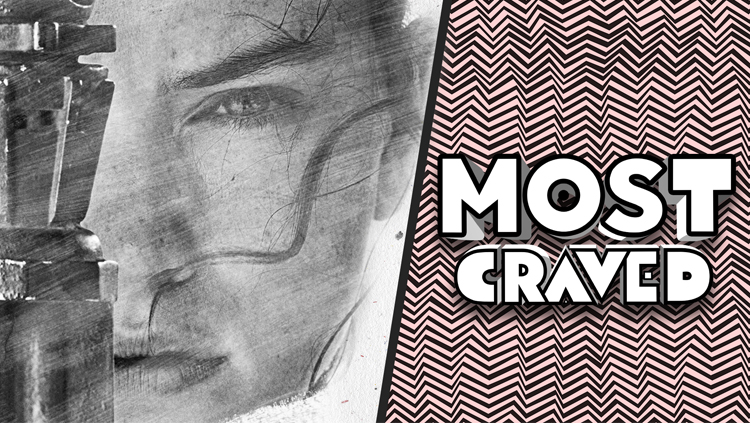 Most Craved | Where's Rey, A Star Wars Controversy