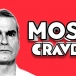 Most Craved | Fall TV 2016 with Guest Star Henry Rollins!