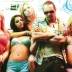 Alien and The Spring Breakers