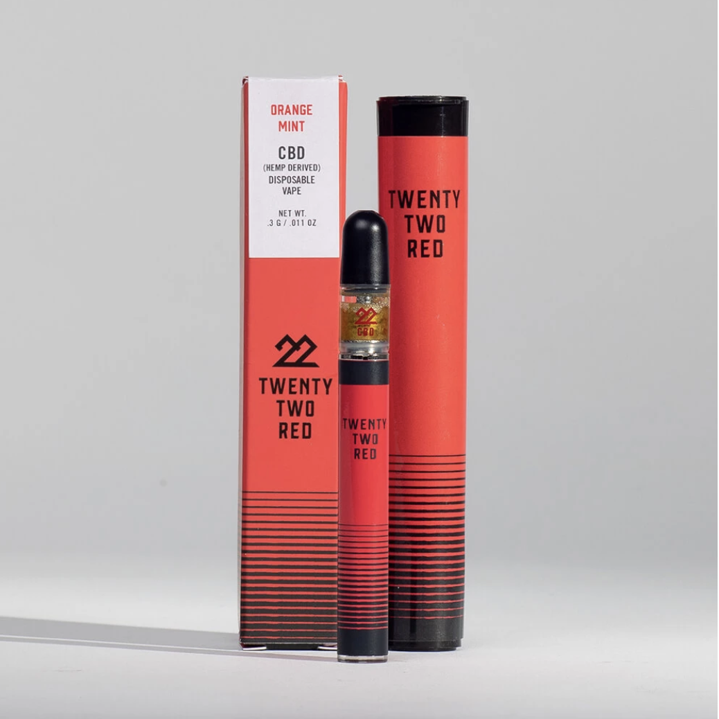 The Best CBD Products To Treat Yourself On National CBD Day