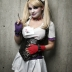 NYCC 2013: Cosplay Gallery