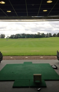 PGA National at The Belfry