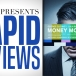 Rapid Reviews | Money Monster