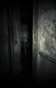 Resident Evil 7 Explained All The Ties To Previous Games Detailed