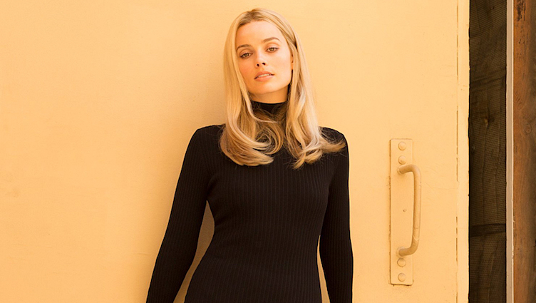 7. RANKED! The 10 Best Margot Robbie Movies Before 'Once Upon a Time in Hollywood'