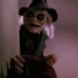 7. The Puppetmaster Franchise (1989-2012)
