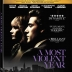 9. A Most Violent Year