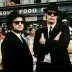 49. The Blues Brothers (1980)