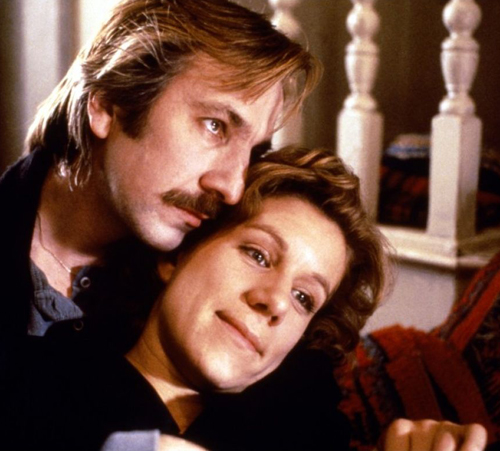 37. Truly Madly Deeply (1990)