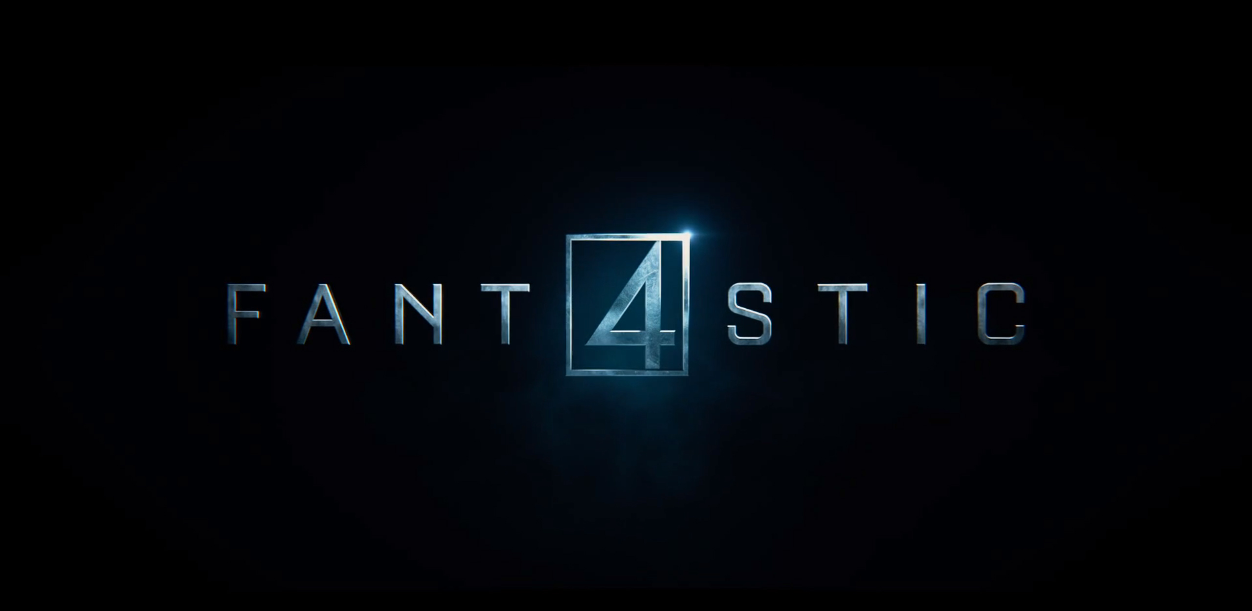 The Fantastic Four - Image #1