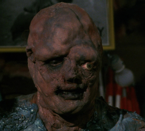 22. The Toxic Avenger