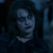 39. The Crow: Wicked Prayer