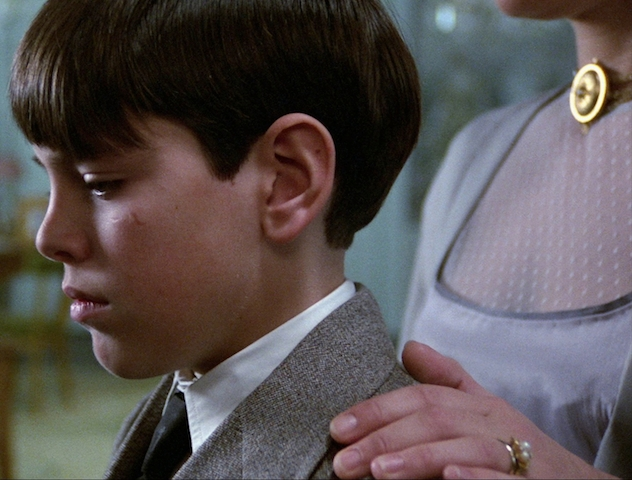 1983 – Fanny and Alexander