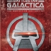 10. Battlestar Galactica: The Original Series