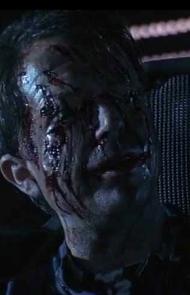 48. Event Horizon