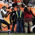 9. Joe Flacco To Jacoby Jones Against Broncos In Divisional Playoff