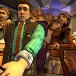 16. Tales from the Borderlands