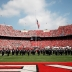 9. Ohio State Band Deserves More Love Than Team