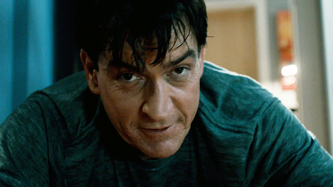 The Top Ten Charlie Sheen Movies