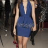 2015 Fun, Fearless Latina Awards at Hearst Tower - Arrivals Featuring: Victoria Justice Where: New York, New York, United States When: 13 Oct 2015 Credit: WENN.com