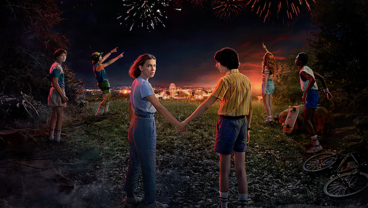 'Stranger Things' Season 3 Could Top All These Coming-of-Age Tales